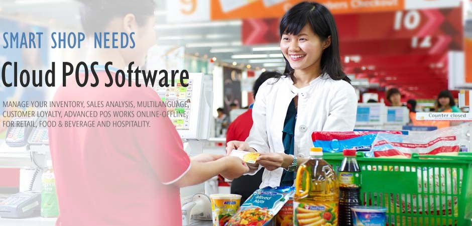 ONE STORE OR MULTI-STORE Unlimited number of shops with centralized web management.